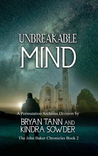 unbreakablemindebookcover
